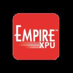 EMPIRE XPU