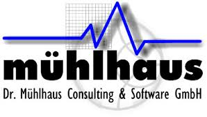 Mulhaus consulting logo